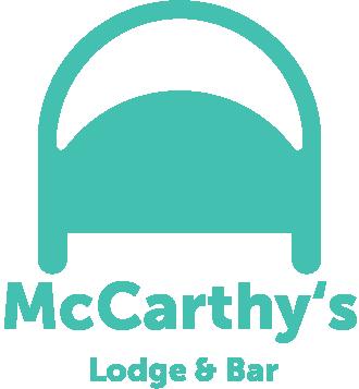 McCarthy's Lodge & Bar